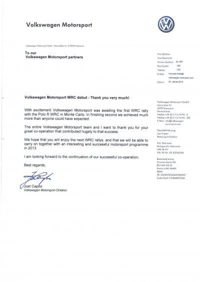 https://tomuli.cz/public/site/tomuli.cz/media/28/157-01-vw-wrc-debut.jpg