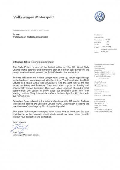 https://tomuli.cz/public/site/tomuli.cz/media/28/166-03-vw-letter-poland.jpg