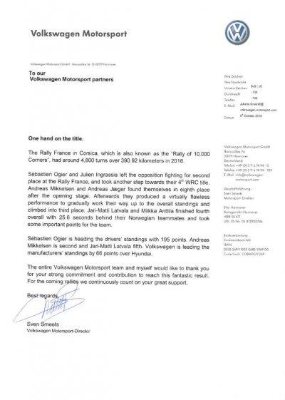 https://tomuli.cz/public/site/tomuli.cz/media/28/167-04-vw-letter-corsica.jpg