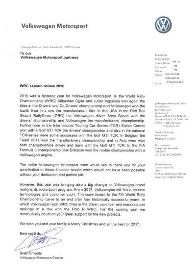 https://tomuli.cz/public/site/tomuli.cz/media/28/168-05-vw-letter-season-review-2016.jpg