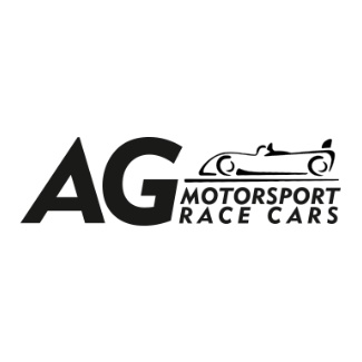 AG Motorsport Race Cars